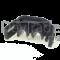 Delphi 12059897-B
