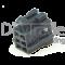 Delphi 12064752-B