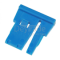 Delphi 12064755-B