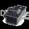 Delphi 12064761-B