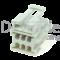 Delphi 12064762-B