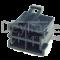 Delphi 12064998-B