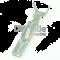 Delphi 12065196-L