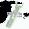 Delphi 12065197-L