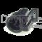 Delphi 12065286-B