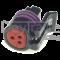 Delphi 12065287-B
