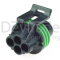 Delphi 12065298-B
