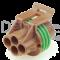 Delphi 12065402-B