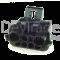 Delphi 12065633-B