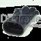 Delphi 12065863-B