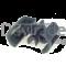Delphi 12066176-B