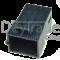 Delphi 12066195-B