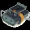 Delphi 12066681-B