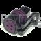 Delphi 12078090-B