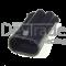 Delphi 12084167-B