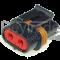Delphi 12085030-B