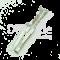 Delphi 12089660-L