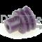 Delphi 15324985,  12089679-B