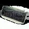 Delphi 12092320-B