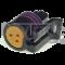 Delphi 12110192-B
