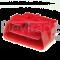 Delphi 12110252-B