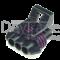 Delphi 12110293-B