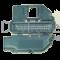 Delphi 12110490-B