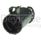 Delphi 12110753 - 7-poliger schwarzer Metri-Pack 280 gedichteter maennlicher Stecker
