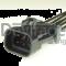 Delphi 12124107 Pigtail
