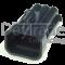 Delphi 12124107-B