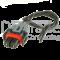 Delphi 12124819 Pigtail