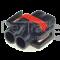 Delphi 12124819-B