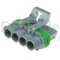 Delphi 12129565-B