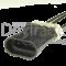 Delphi 12129615 Pigtail