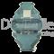 Delphi 12129858-B
