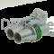 Delphi 12147067-B