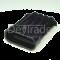Delphi 12147282-B