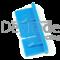 Delphi 12160437-B