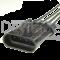 Delphi 12162102 Pigtail