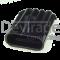 Delphi 12162102-B