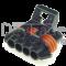 Delphi 12162144-B