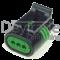 Delphi 12162182-B