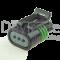 Delphi 12162185-B