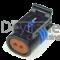 Delphi 12162194-B