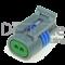 Delphi 12162197-B
