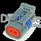Delphi 12162199-B