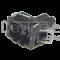 Delphi 12185025-B