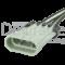 Delphi 12186271 Pigtail
