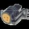 Delphi 12186827-B