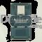 Delphi 12191068-B